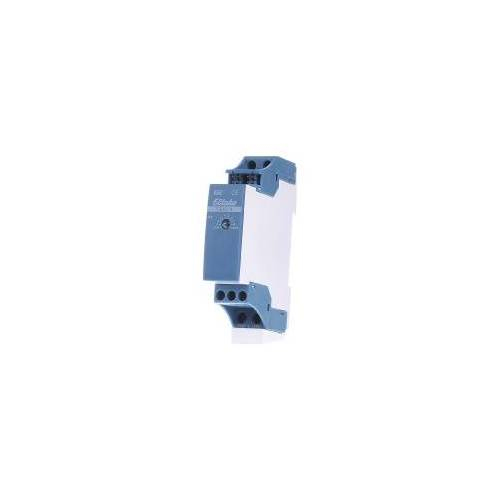Eltako FSDG14  - Stromzähler-Datengateway RS485-Bus FSDG14