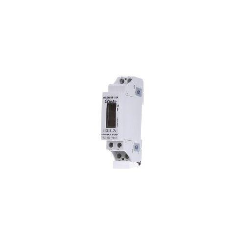 Eltako WSZ15DE-32A  - Wechselstromzähler ungeeicht WSZ15DE-32A