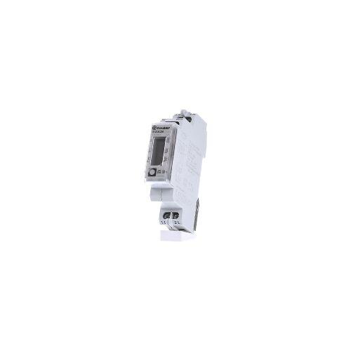 Finder 7E.23.8.230.0030  - Wirkstromzähler LCD-MBUS-MID 7E.23.8.230.0030