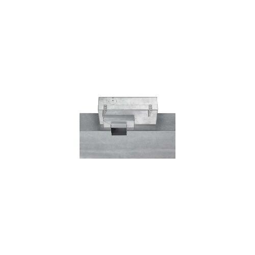 Trilux SNS RC01 BE 9500  - Betoneingießtopf SNS RC01 BE 7189500