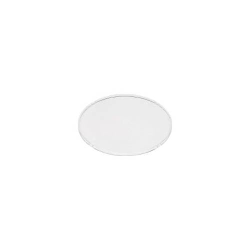 Trilux SNS RC01 ZIP8200  - Betoneingießtopf SNS RC01 ZIP7188200