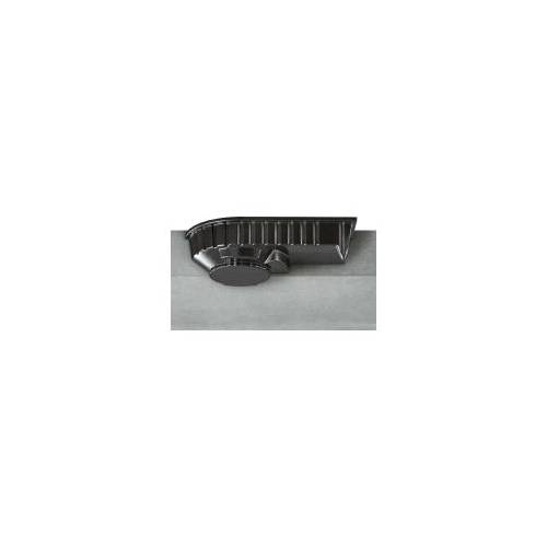 Trilux SNS RC05 BE 0300  - Betoneingießtopf SNS RC05 BE 7190300