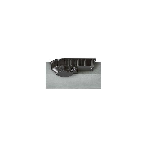 Trilux SNS RC07 BE 0800  - Betoneingießtopf SNS RC07 BE 7190800