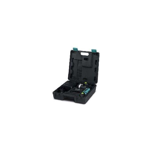 Phoenix SF-ASD 16 SET  - Akkuschrauber-Set im Koffer SF-ASD 16 SET