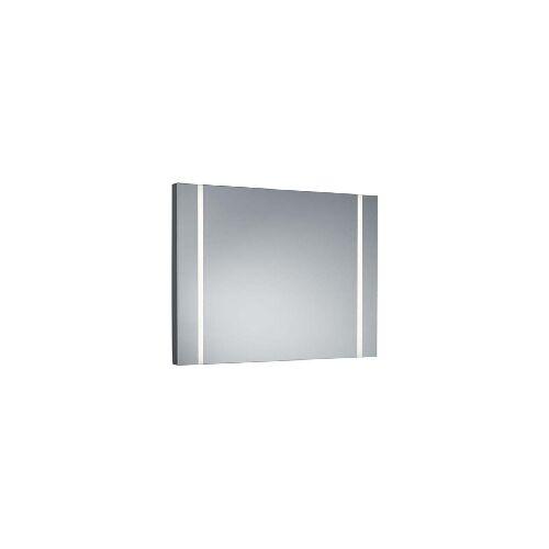 Brumberg 58301003  - LED-Kristallglasspiegel 3000K 58301003