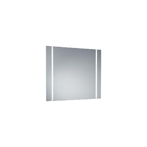 Brumberg 58302003  - LED-Kristallglasspiegel 3000K 58302003