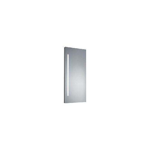 Brumberg 58311003  - LED-Kristallglasspiegel 3000K 58311003