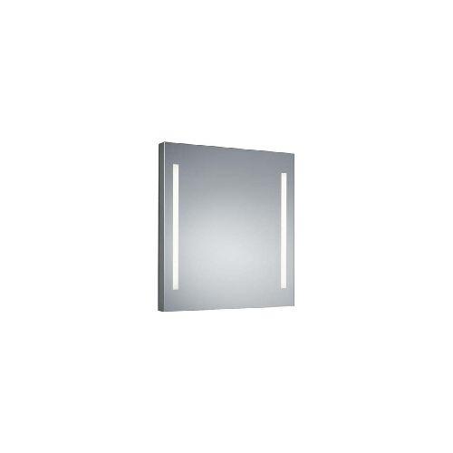 Brumberg 58321003  - LED-Kristallglasspiegel 3000K 58321003