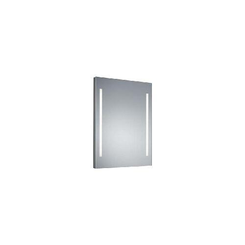 Brumberg 58322003  - LED-Kristallglasspiegel 3000K 58322003