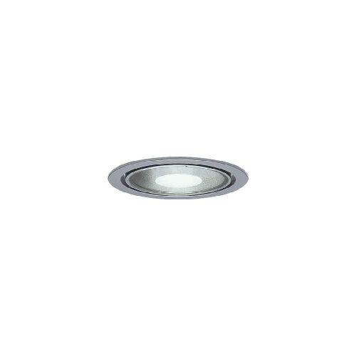 LTS CDZ 4.01  - Glasscheibe innen matt IP43 CDZ 4.01