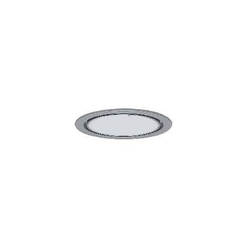 LTS CDZ 4.38  - Glasscheibe ganz mattiert IP43 CDZ 4.38