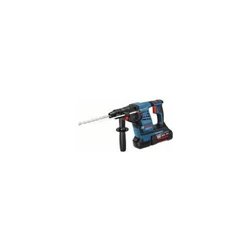 Bosch Power Tools GBH 36 V-LI Plus Pro  - Akku-Bohrhammer GBH 36 V-LI Plus Pro