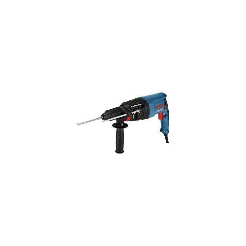 Bosch Power Tools GBH 2-26 F, L-Case  - Bohrhammer SDS-plus 2-26F L-Case GBH 2-26 F, L-Case