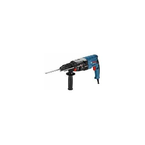 Bosch Power Tools GBH 2-28 F, L-Case  - Bohrhammer SDS-plus 2-28F L-Case GBH 2-28 F, L-Case