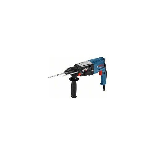 Bosch Power Tools GBH 2-28, L-Case  - Bohrhammer SDS-plus 2-28 L-Case GBH 2-28, L-Case