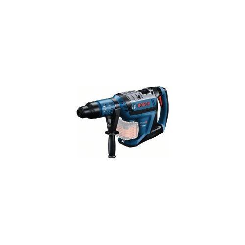 Bosch Power Tools GBH 18V-45 C Case  - Akku-Bohrhammer GBH 18V-45 C Case