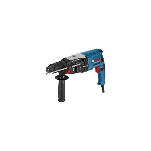 Bosch Power Tools GBH 2-28F, L-BOXX  - Bohrhammer SDS-plus 2-28F LBOXX GBH 2-28F, L-BOXX