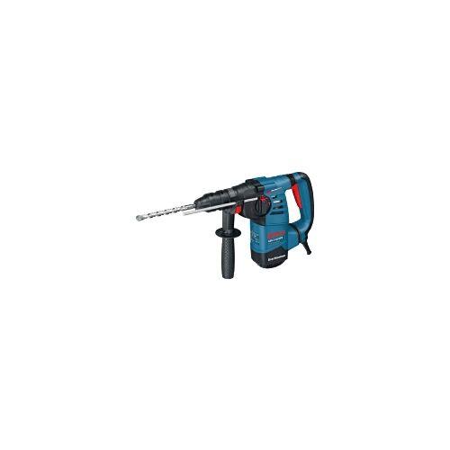 Bosch Power Tools GBH 3-28 DFR L-Boxx  - Bohrhammer Gr.2 GBH 3-28 DFR L-Boxx