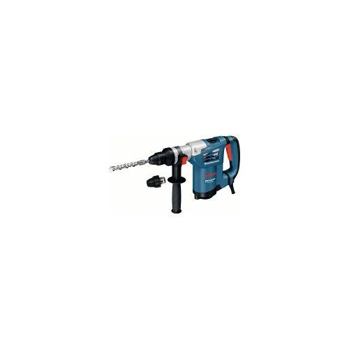 Bosch Power Tools GBH 4-32 DFR  - Bohrhammer +Koffer GBH 4-32 DFR
