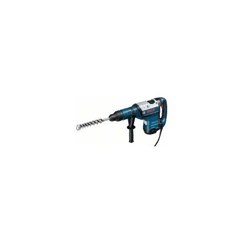 Bosch Power Tools GBH 8-45 DV  - Bohrhammer GBH 8-45 DV