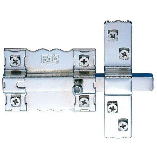 FAC Goldener P-87 Pin - Fac