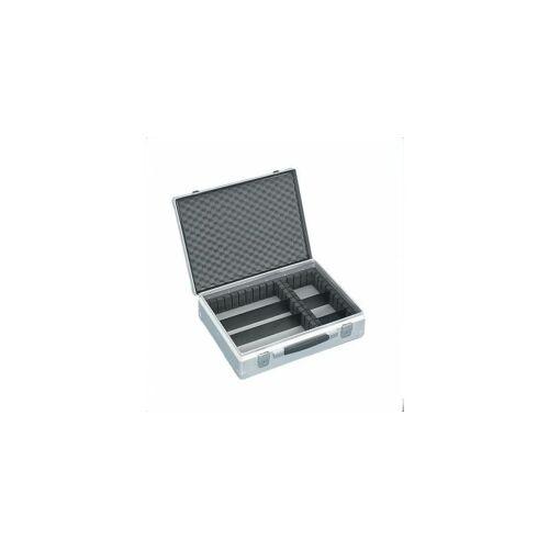 Zarges - Schaumstoff-Set - für Inhalt 20 Liter - 9-teilig Schaumstoffset Schaumstoff