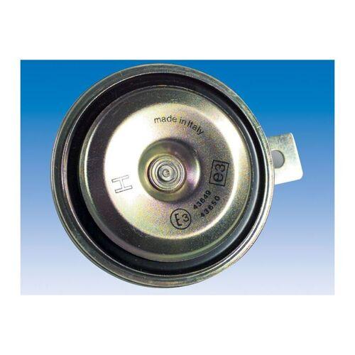 Unitec Autoteile - Unitec Signalhorn 12 V Ø 125 mm