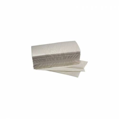 FRIPA Papierhandtuch Maße: 25 x 23 cm (B x L) Material des Papierhandtuches: 100 % Rec - Fripa