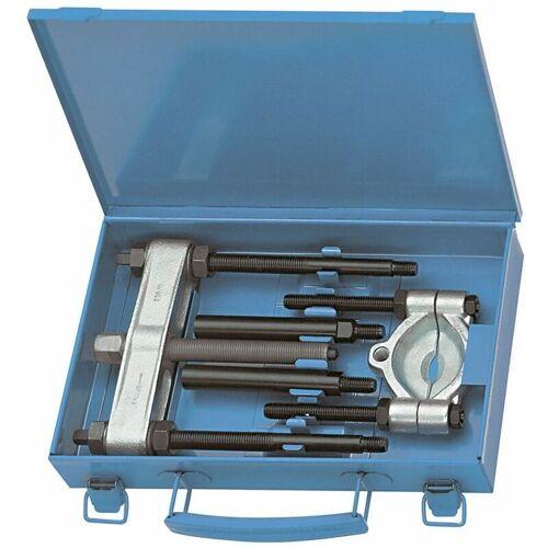 Gedore - Trennvorrichtung und Abziehvorrichtung 12 - 75 mm