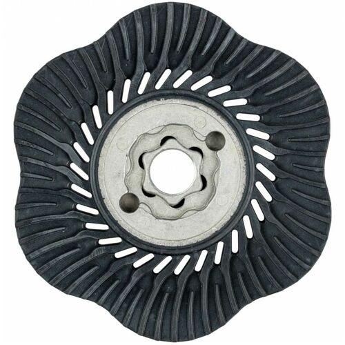 Pferd Stützteller Cc-Gt 115-125 5/8' -