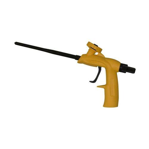 SIKA Schaumkanone für SIKA Boom XL GUN Schaumstoff