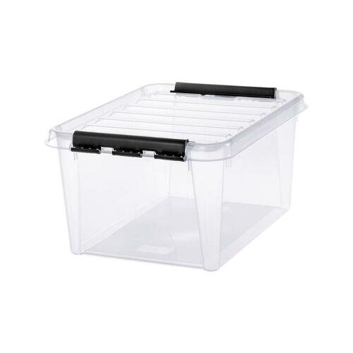 SmartStore SmartStore Classic 31 - Aufbewahrungsbox 31 Liter