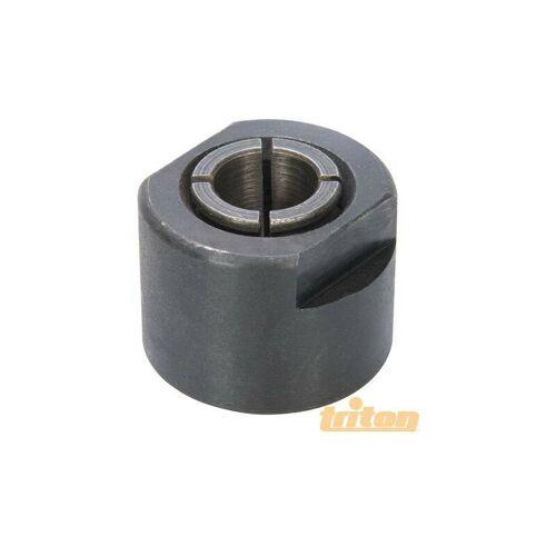 Triton - Reduzierzange für Oberfräse 8 mm - 516353 -