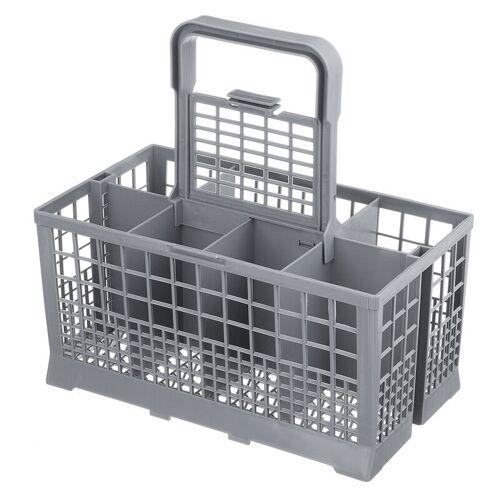 AUGIENB Universal Basket Geschirrregal