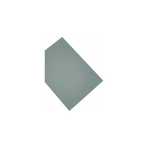 magnetoplan Magnetpapier - DIN A4, VE 2 Stk - grau Magnet Magnete Magnetplatte