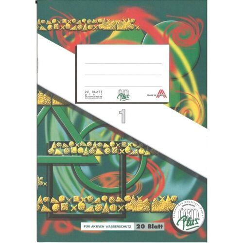 "Ravensburger Erwachsenenpuzzle ""Arielle"" 1.000 Teile ab 14 Jahre Disney Classics Puzzle von - Ravensburger"