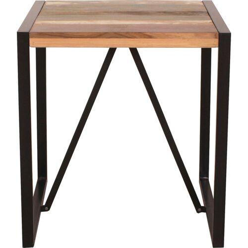 SIT Esstisch B/H/T: 70 cm x 77 bunt Esstische rechteckig Tische
