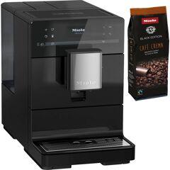 Miele Kaffeevollautomat CM 5410 Silence, mit Kaffeekannenfunktion Einheitsgröße schwarz Kaffee Espresso SOFORT LIEFERBARE Haushaltsgeräte