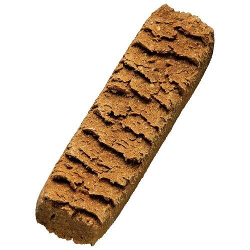 Bubeck Hundesnack Bully Biskuit, (1), 10 kg Gesamt-Menge: 10000 g (1 Stück) braun Hundefutter Hund Tierbedarf