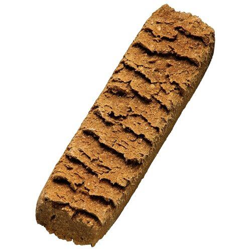 Bubeck Hundesnack Bully Biskuit, (1), 4 kg Gesamt-Menge: 4000 g (1 Stück) braun Hundefutter Hund Tierbedarf