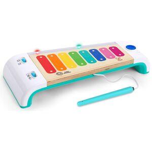 Baby Einstein Spielzeug-Musikinstrument Einstein, Magisches Touch Xylophon Einheitsgröße bunt Ab 12 Monaten Altersempfehlung
