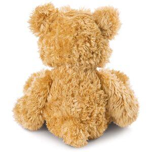 Nici Kuscheltier Classic Bär, 35 cm Einheitsgröße braun Kinder Ab Geburt Altersempfehlung