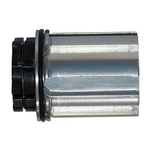Miche Campagnolo Korpus Für Fahrradtrainer 35 X 50mm Silber