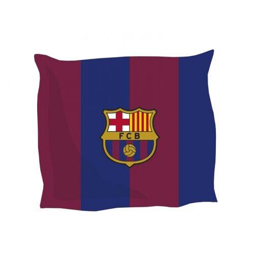 FC Barcelona Zierkissen FC Barcelona