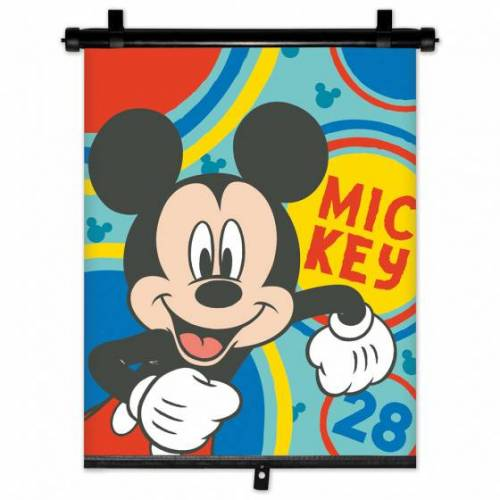 Disney sonnenschirm Mickey Mouse junior 36 x 45 cm