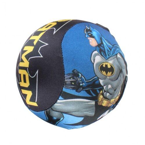 Kamparo spielzeug Batman 15,5 cm blau