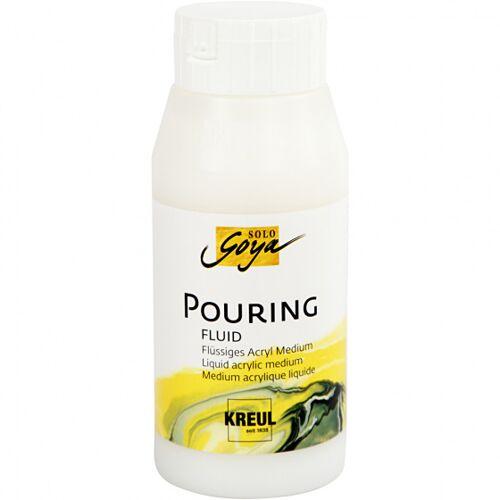 KREUL Ausgieß Flüssigkeit 750 ml