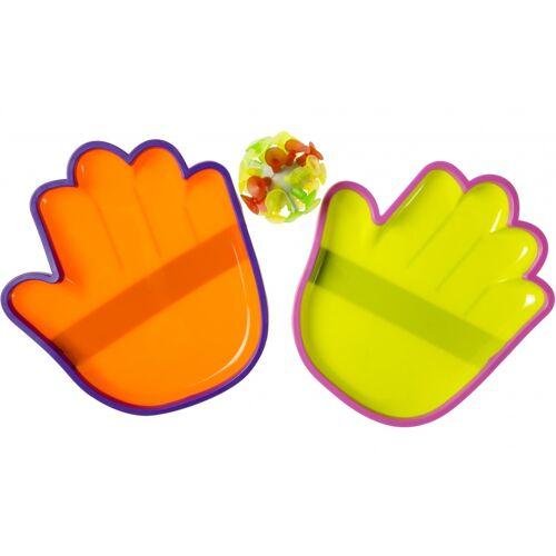 LG Imports fangspiel Hand Saugnäpfe 18 cm