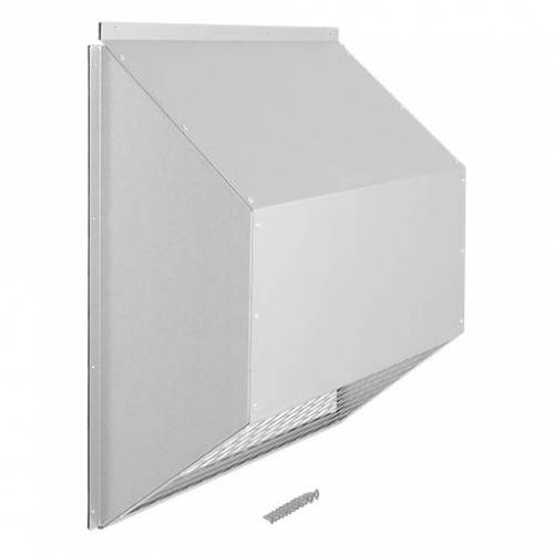 Ruck Ventilatoren GmbH Ruck® wetterfeste Abdeckung für MPC 315 - 450 (WSH MPC 02)