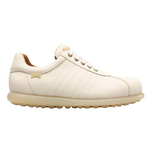 Camper Lace-up shoes Camper 44,43,41,42 Weiß Male